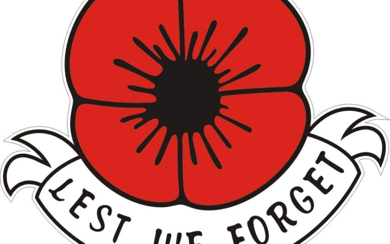 Lest We Forget – Teaching Children the Importance of Remembrance Day